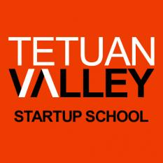 Tetuan Valley Startup School